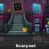 Brainys Haunted House